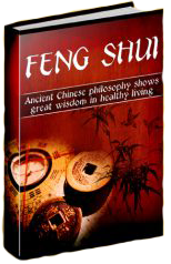 Feng Shui Revealed Ebook