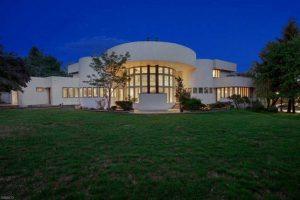 5 Lockhern Court Home For Sale Livingston Nj 1