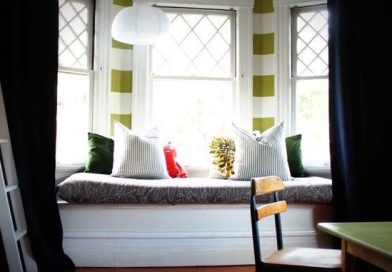 Ways To Beautify Your Windows — The Indian Panorama