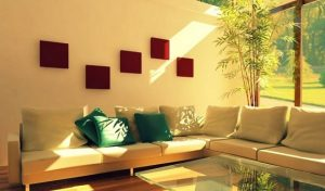 Feng Shui Tips For The Home