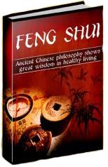 Feng Shui Revealed Ebook