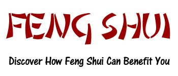 Feng Shui For Home and Office