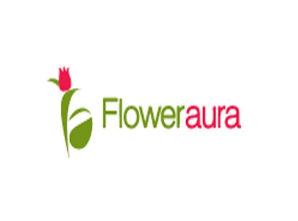 FlowerAura bringing exclusive Rakhi & Rakhi Gifts 2021 range – ThePrint